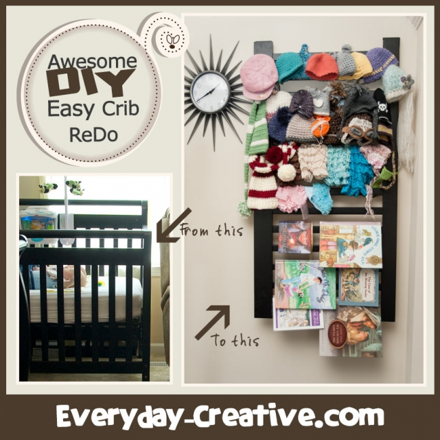 DIY-Crib-ReDo-Pinterest
