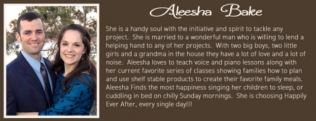 EC-Aleesha-Bio