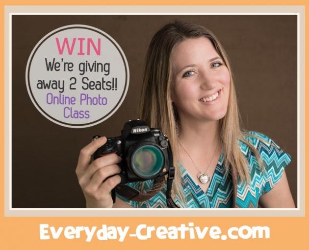 EC-shan-dslr-class-contest-Pinterest