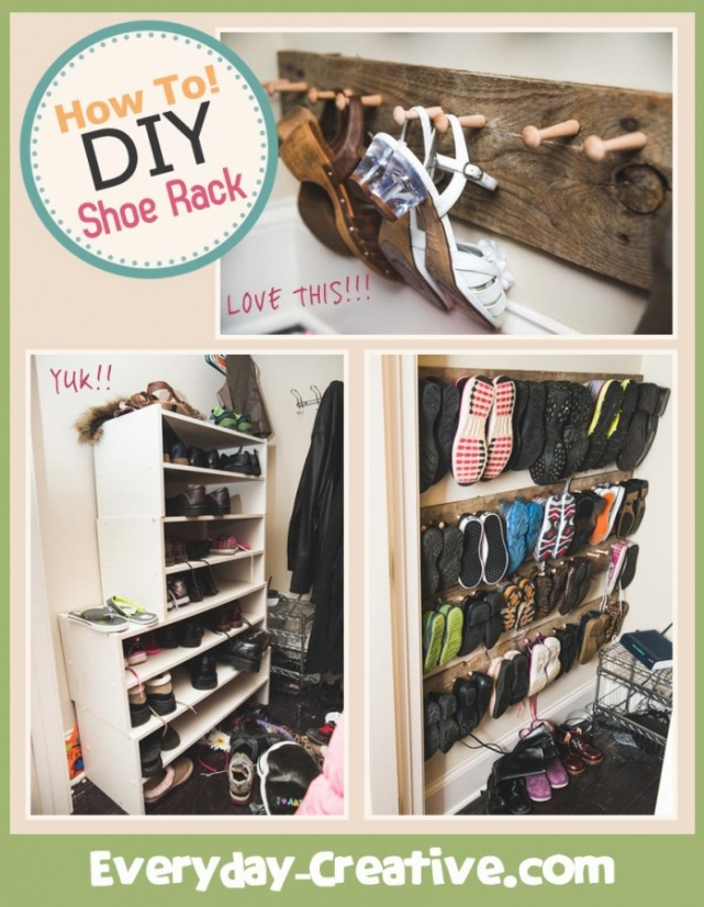 ShoeRack-pinterest