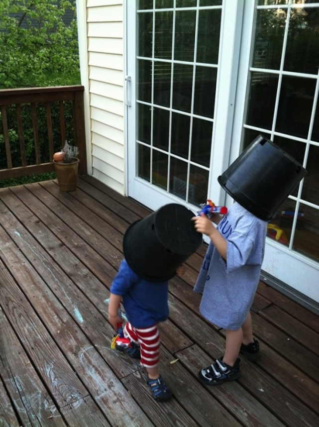bucketheadboys-765x1024