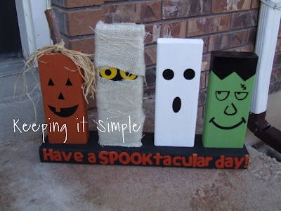 spooktacular-Halloween-2x4s