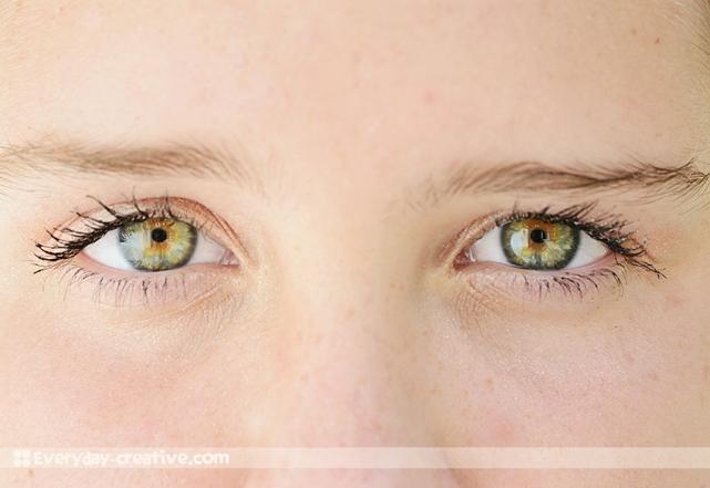 EC-Heidi-Prog52-wk34-eyes-1