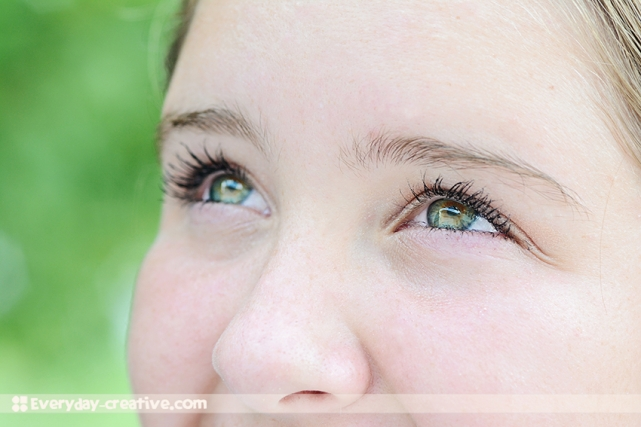 EC-Heidi-Prog52-wk34-eyes-2