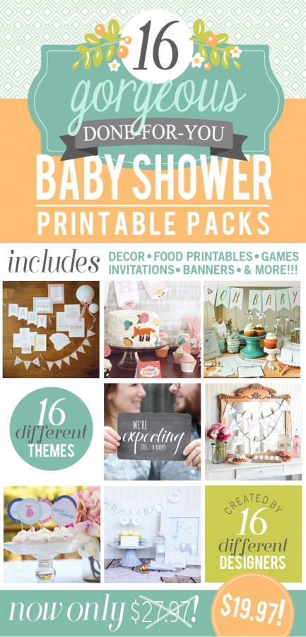 16-Gorgeous-Baby-Shower-Printable-Packs-discounted