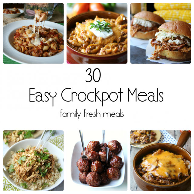 30-easy-crockpot-meals-familyfreshmeals.com_