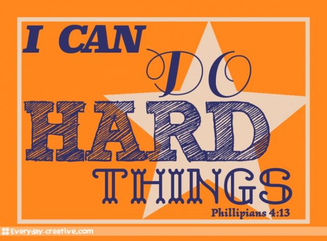 Hardthings2