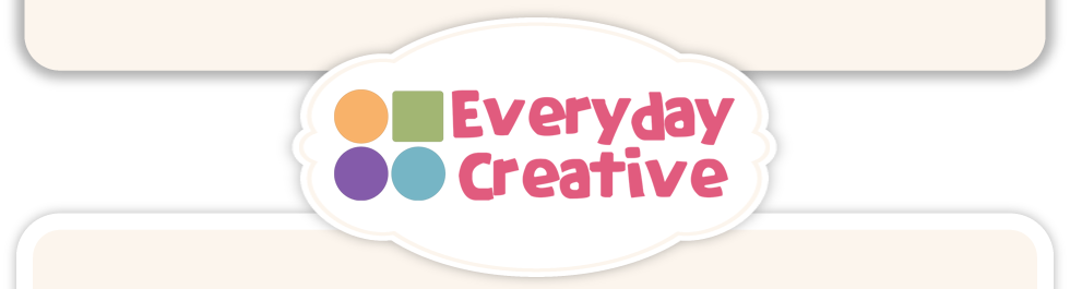 Everyday Creative logo